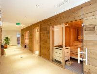 saunalandschaft-saalbach-hinterglemm.jpg