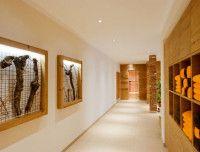 saunalandschaft-hotel-oberdanner.jpg