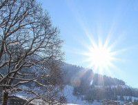 winter-6802.jpg