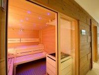 lichttherapie-sauna.jpg