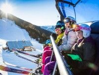 skiurlaub-familienurlaub.jpg