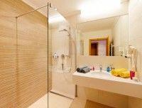 badezimmer-glemmtal.jpg