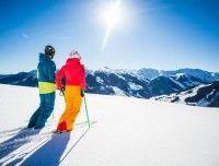 skifahren-saalbach.jpg