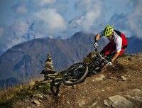 RS4412_2014_Bike_Tibor Simai_c_Nathan Hughes (29)-lpr.jpg