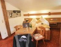 hotel-hinterglemm-75.jpg