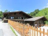 Ferienwohnung Grabenhütte