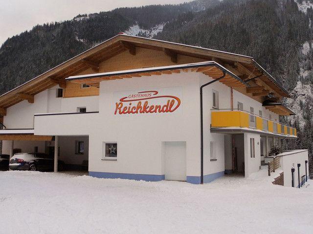 Single Skireisen | Single Skiurlaub | Singlereisen Skiurlaub