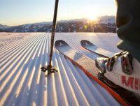 Skifahren im Skicircus Saalbach Hinterglemm Leogang Fieberbrunn-1.jpg