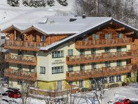 hotel-hinterglemm-winter-6.jpg
