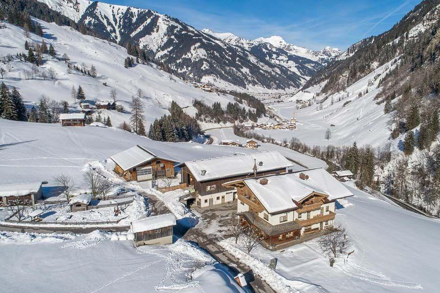 bauernhof-winterurlaub-familien-grossarl.jpeg
